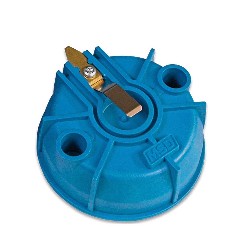 MERCEDES VIANO W639 2.2D Pressure Converter Valve 2005 on OM646.982 Pierburg New