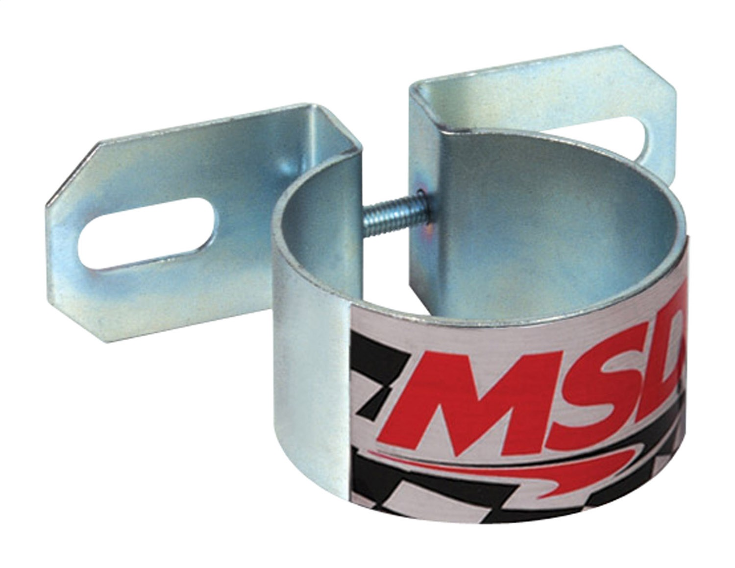 MSD Ignition 8213 Ignition Coil Bracket