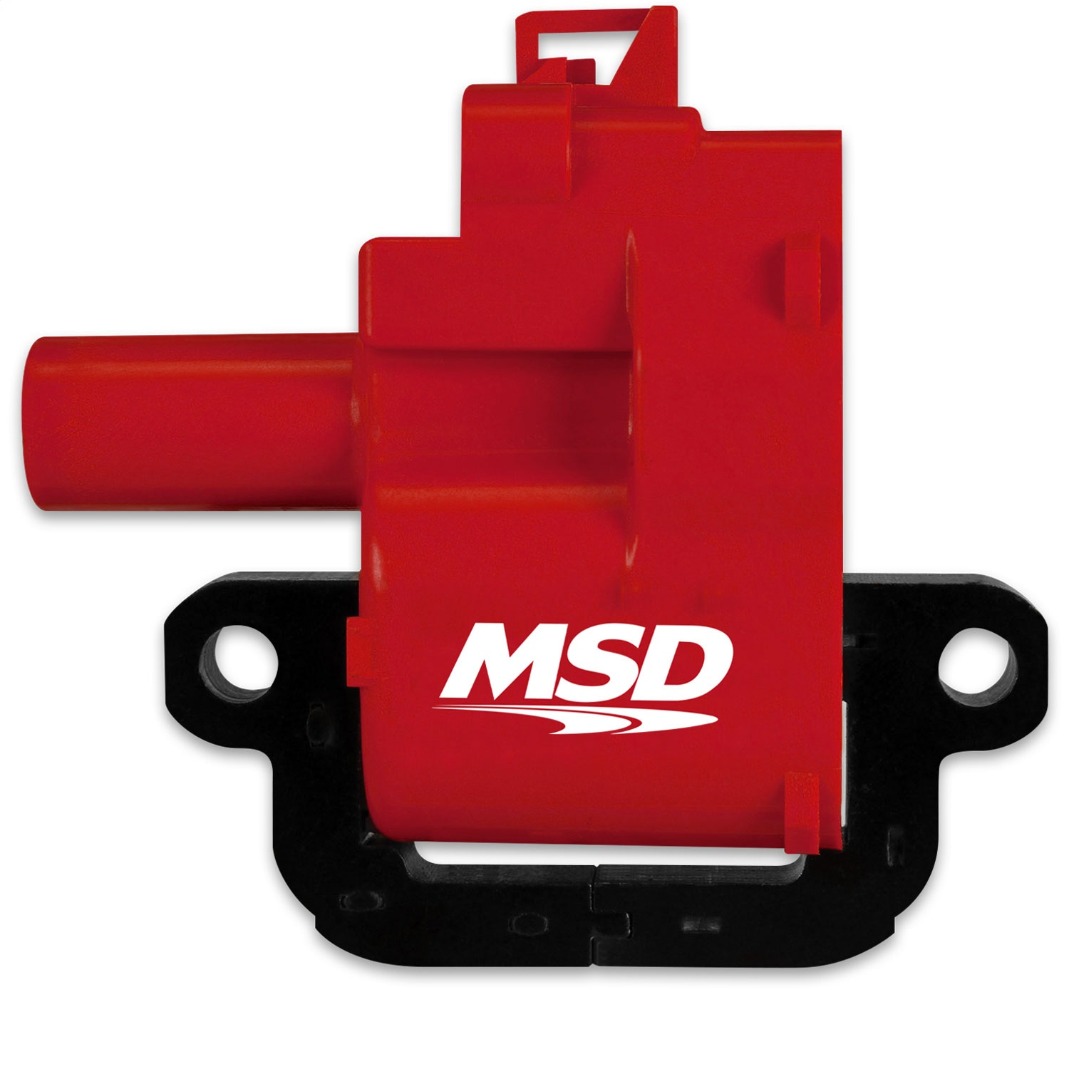 MSD Ignition 8262 Blaster Direct Ignition Coil