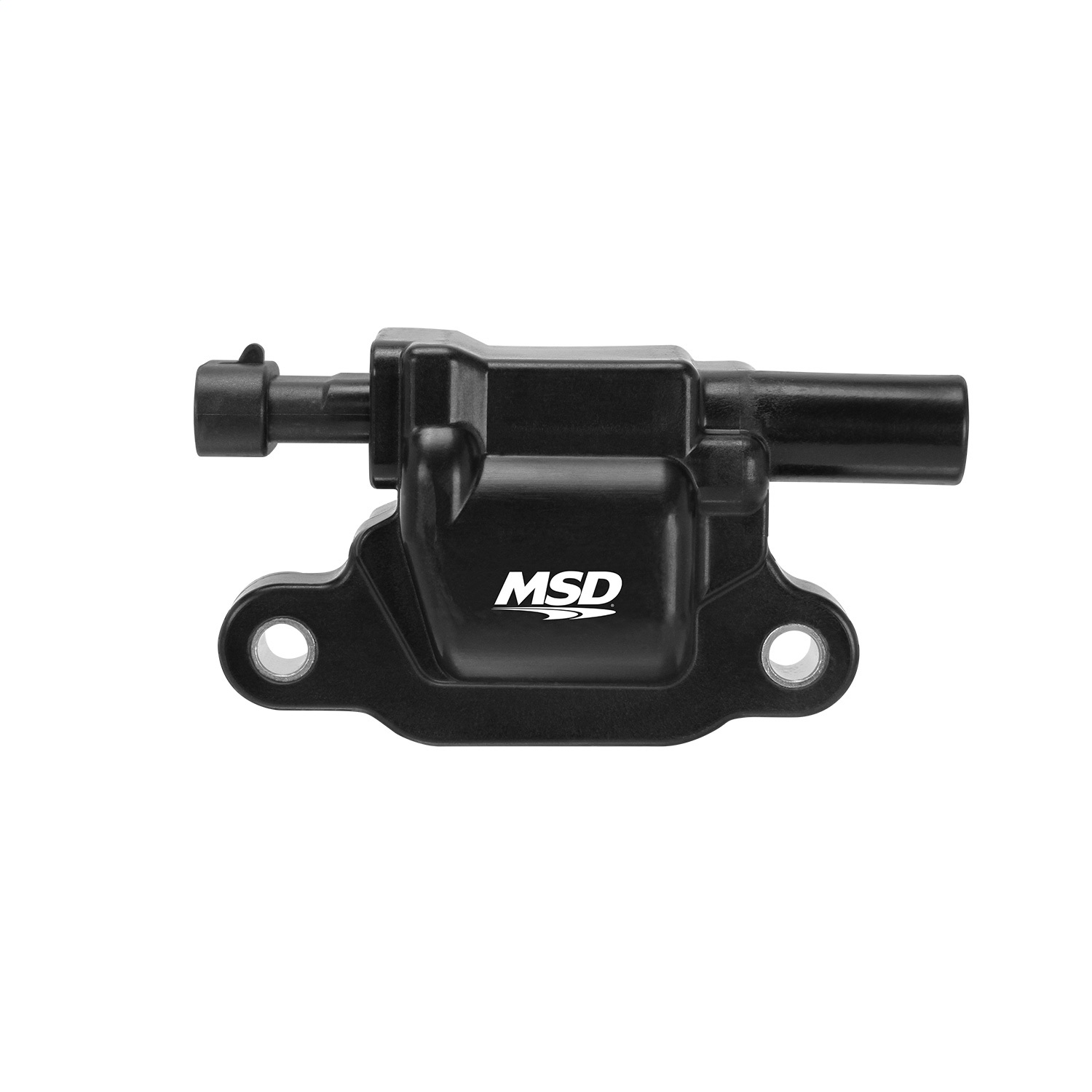 MSD Ignition 82653 Direct Ignition Coil