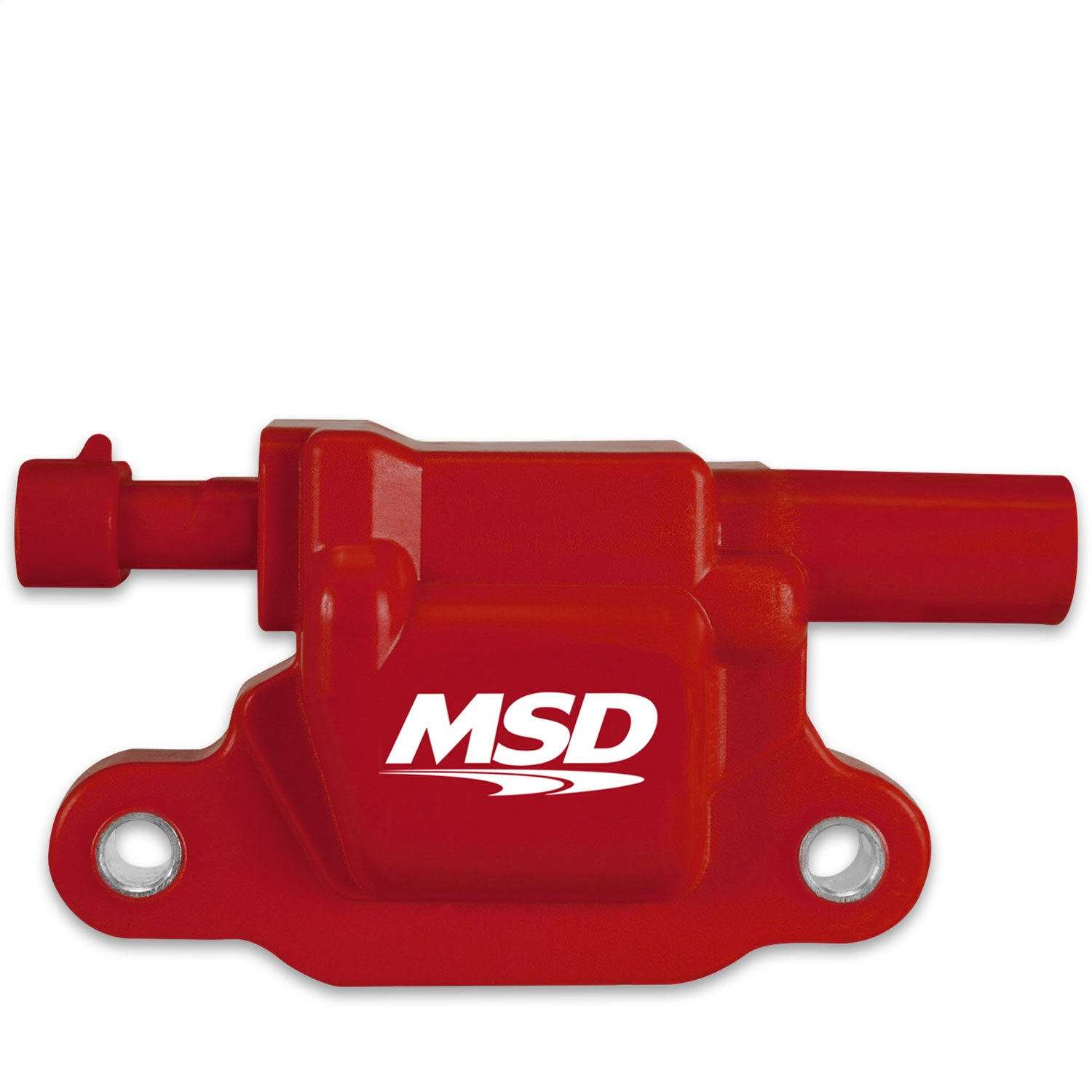 MSD Ignition 8265 Blaster LS Direct Ignition Coil