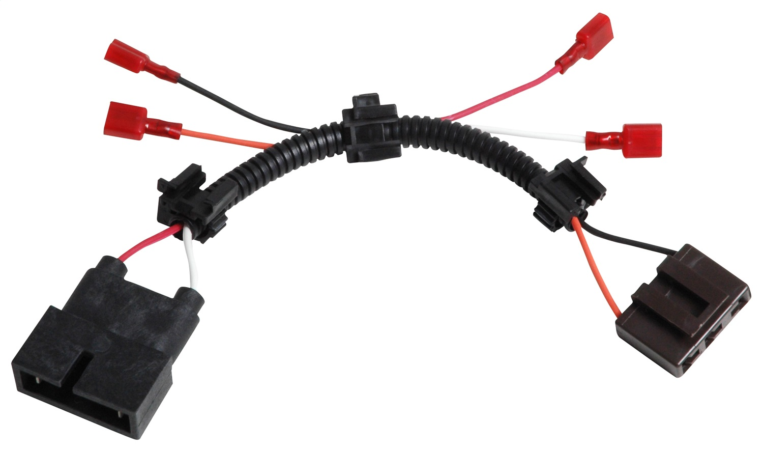 MSD Ignition 8874 Ignition Wiring Harness