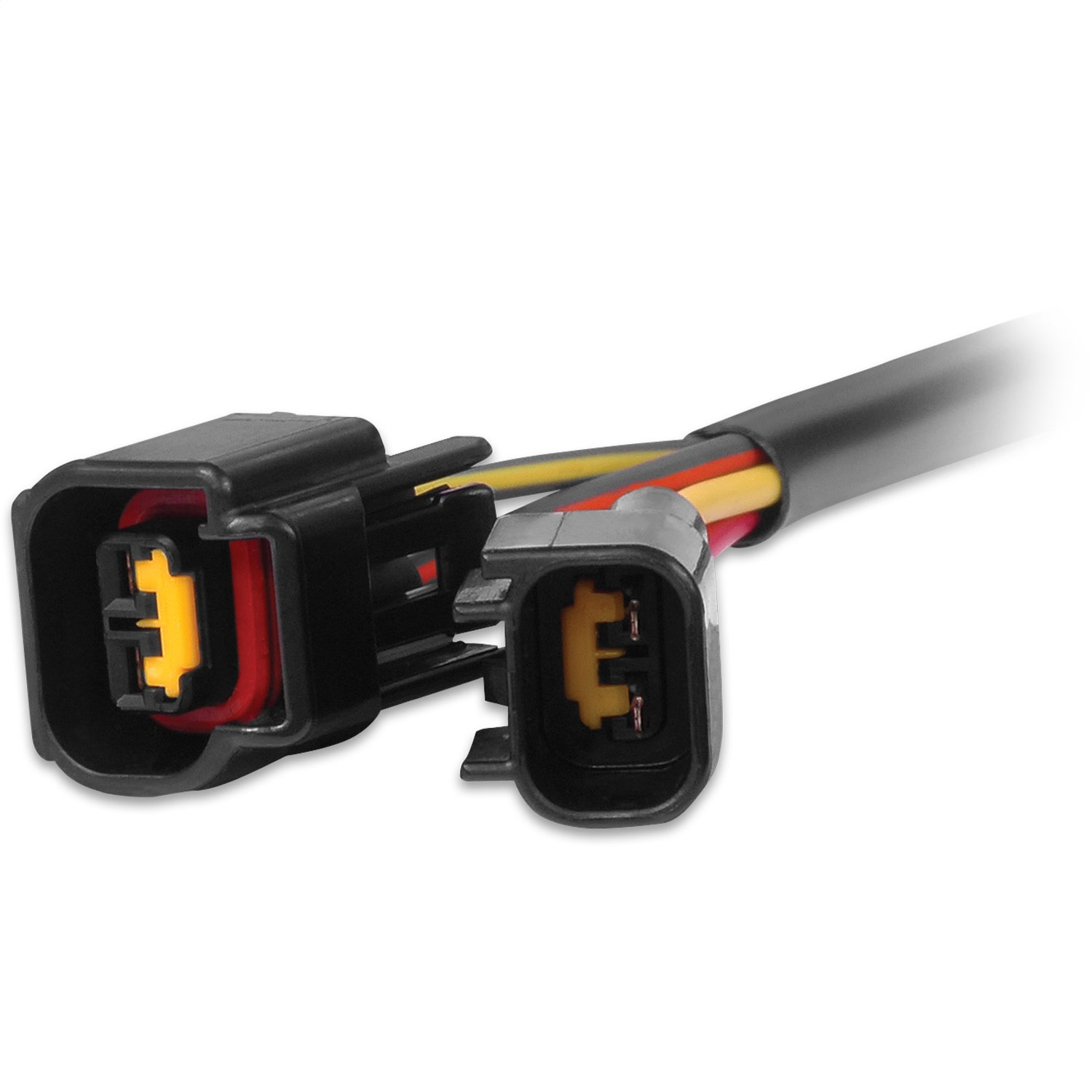 MSD Ignition 88813 Dual DIS-4 Harness