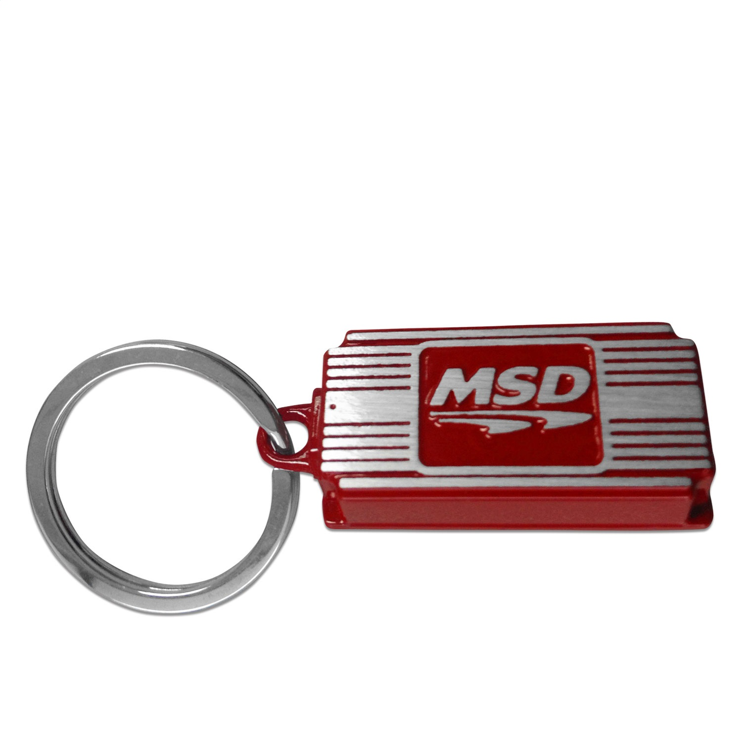 MSD Ignition 9390 Key Chain