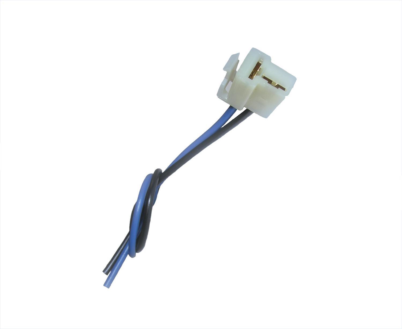 Maradyne Fans Mfa113 Electric Fan 9 Quot Long Pigtail