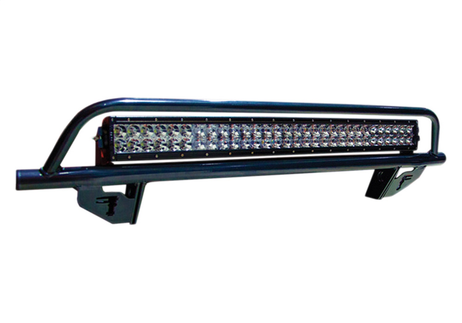 N-Fab T1230OR Off-Road Light Bar Multi-Mount System Fits 12-15 Tacoma
