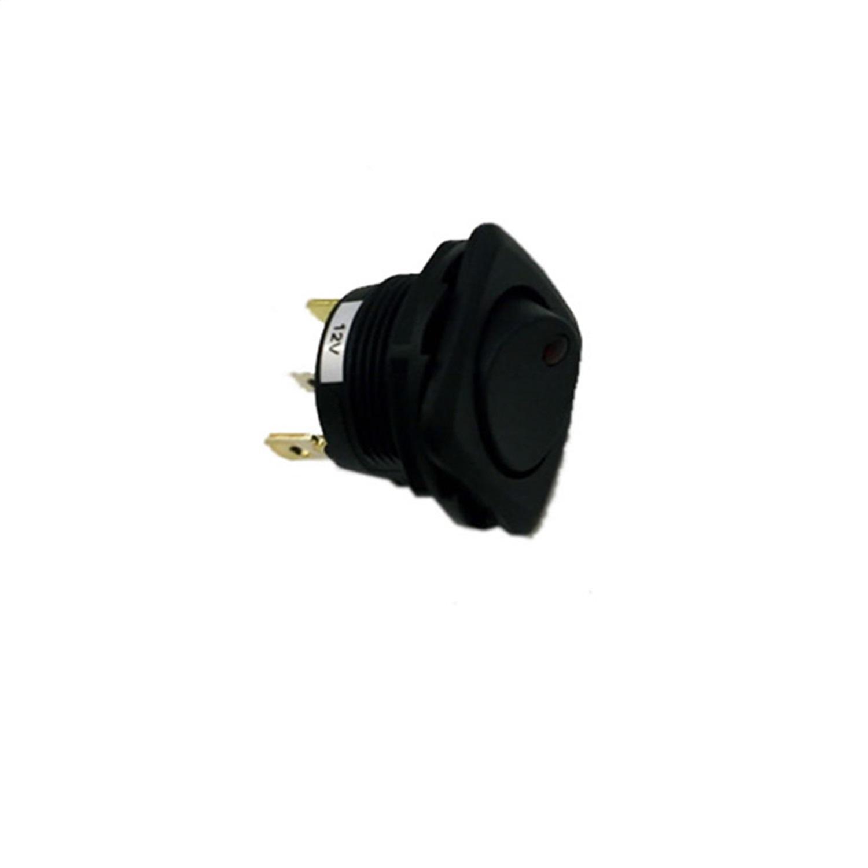 Nitrous Express S15707PP Rocker Switch