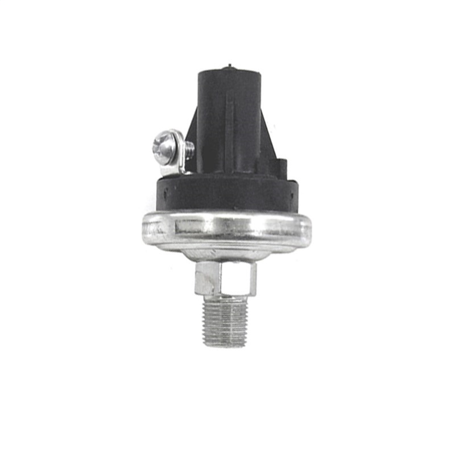 Nitrous Express 15708 Fuel Pressure Safety Switch