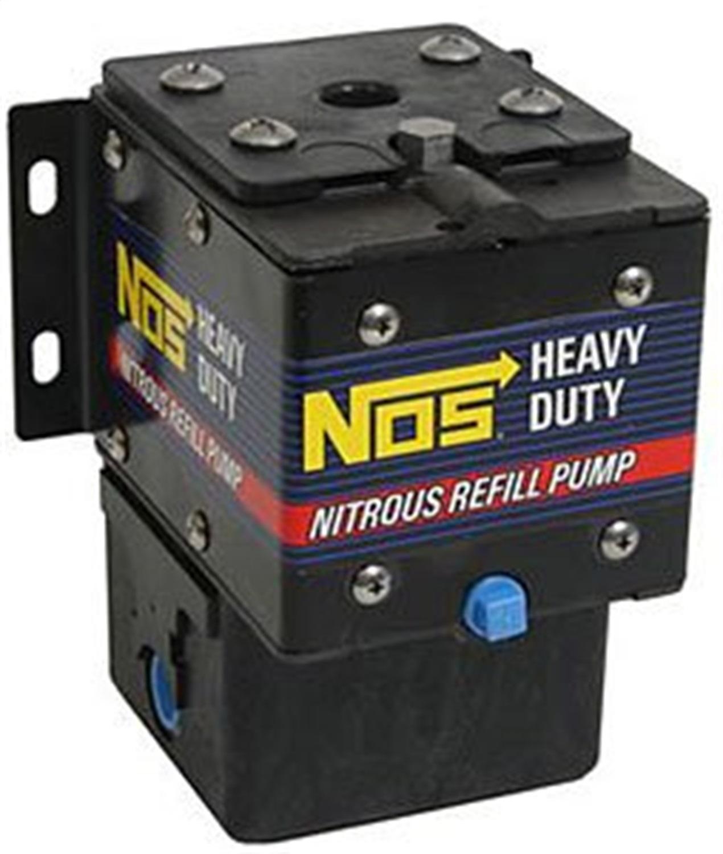 NOS 14253NOS N20 Transfer Pump