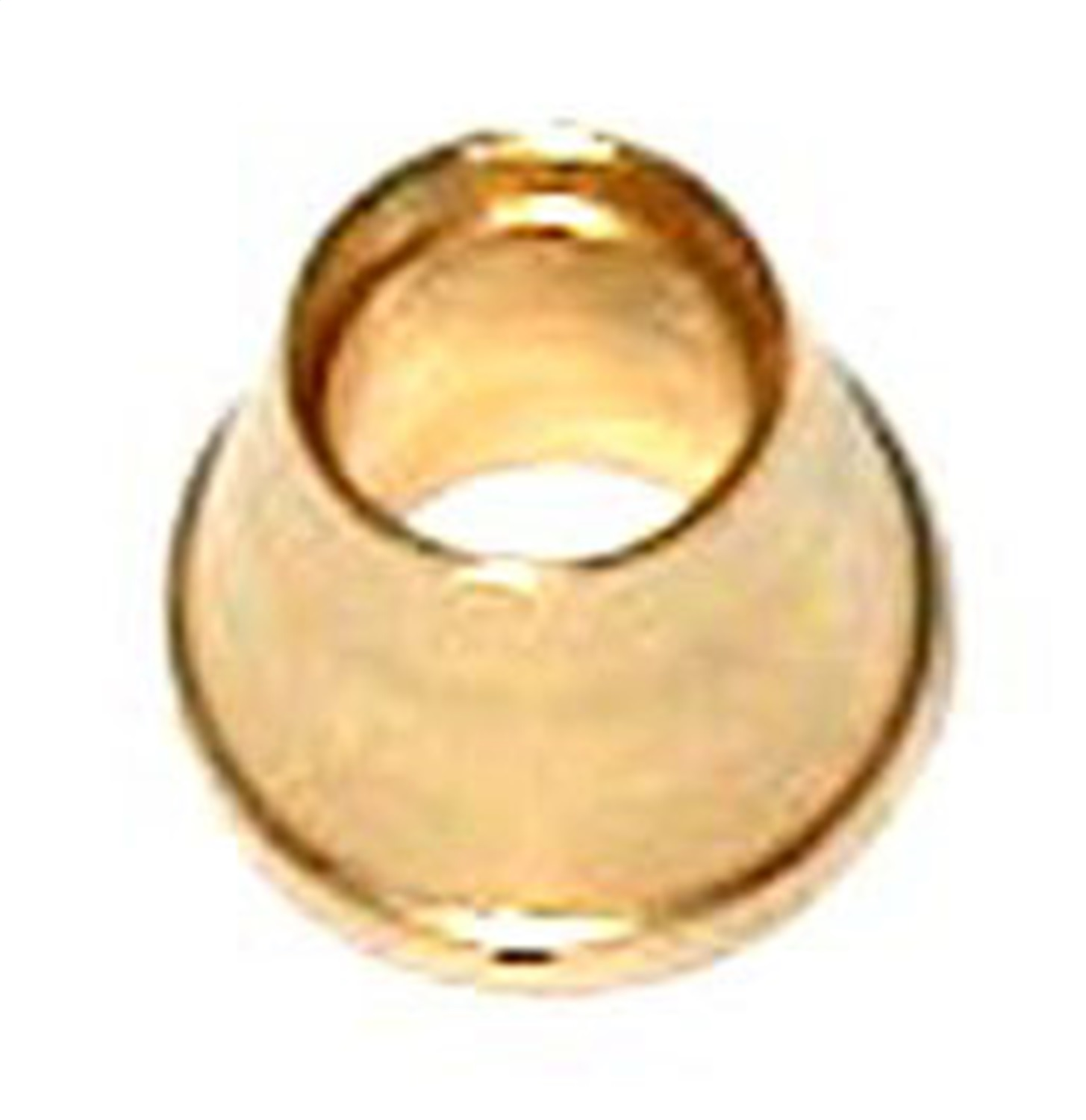 NOS 16404-8NOS Pipe Fitting Compression