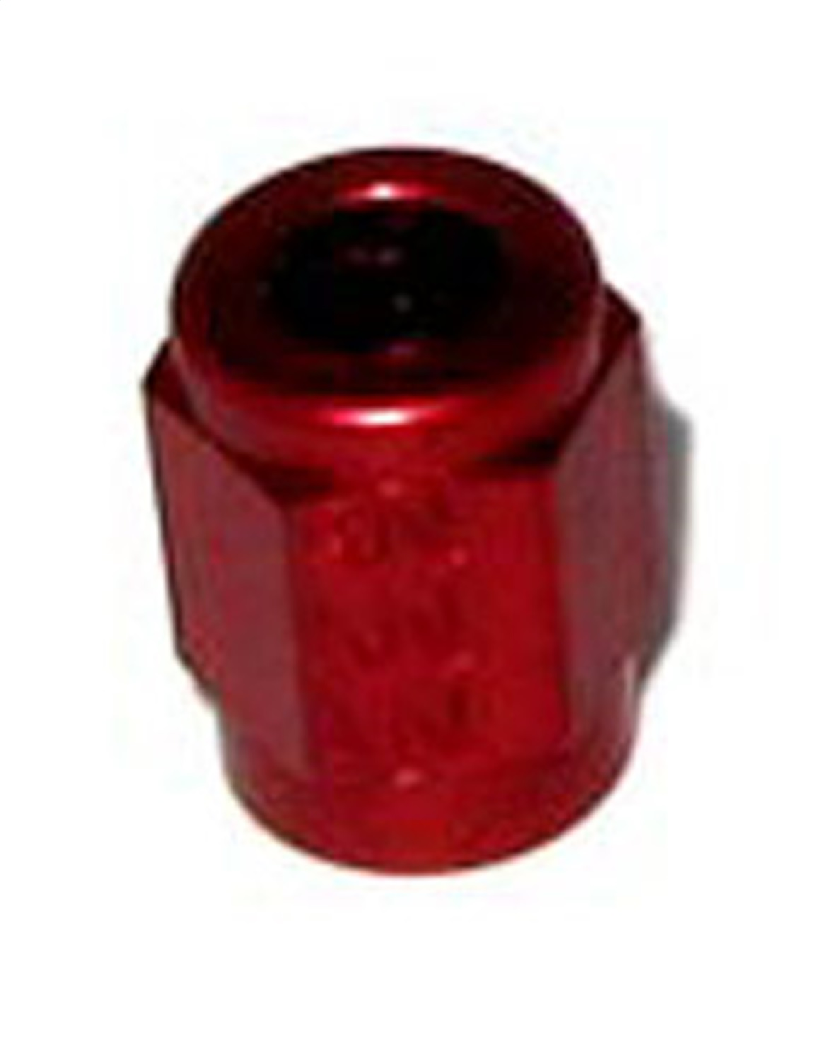 NOS 17551NOS Pipe Fitting Tube Nut