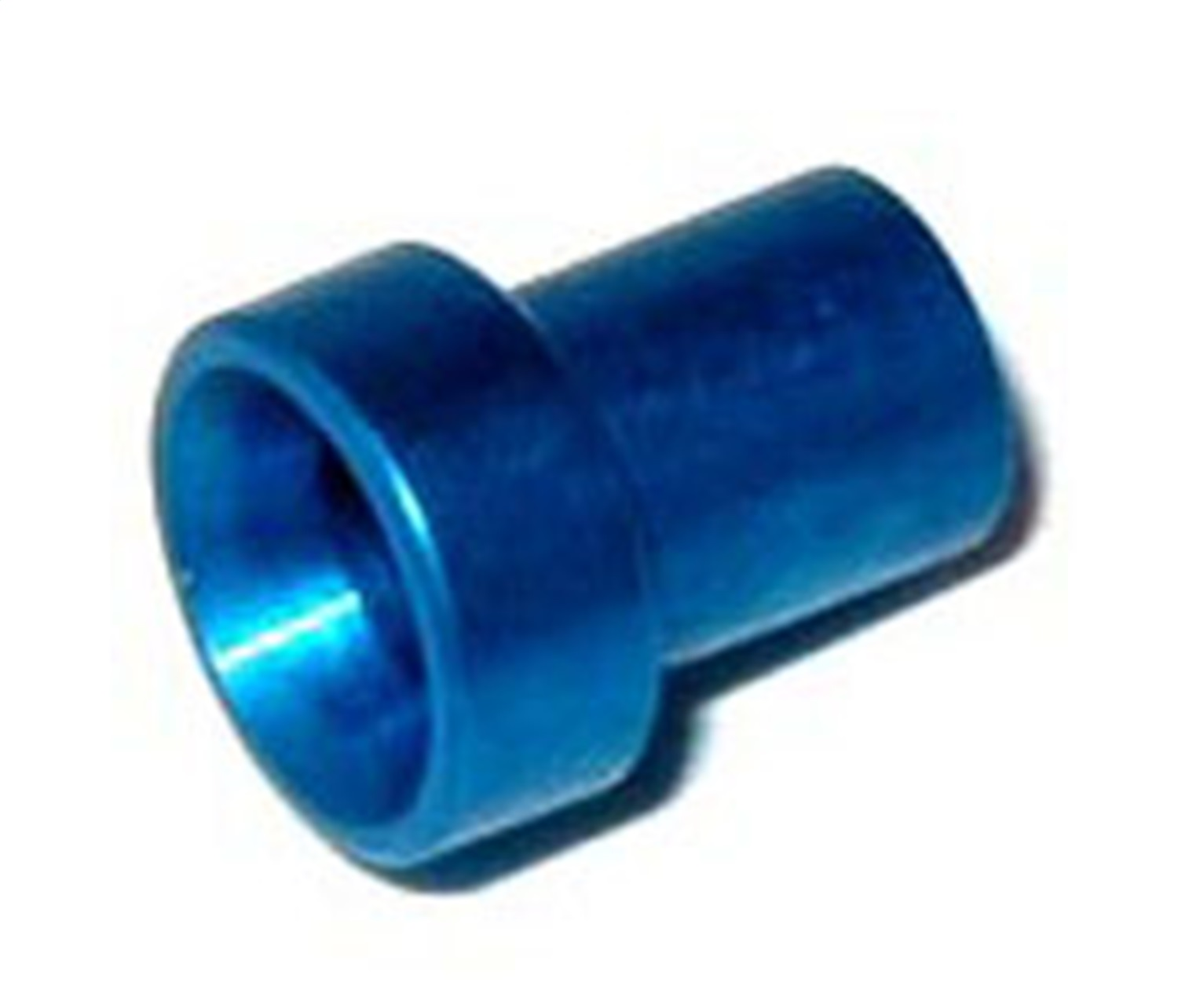NOS 17600NOS Pipe Fitting Tube Sleeve