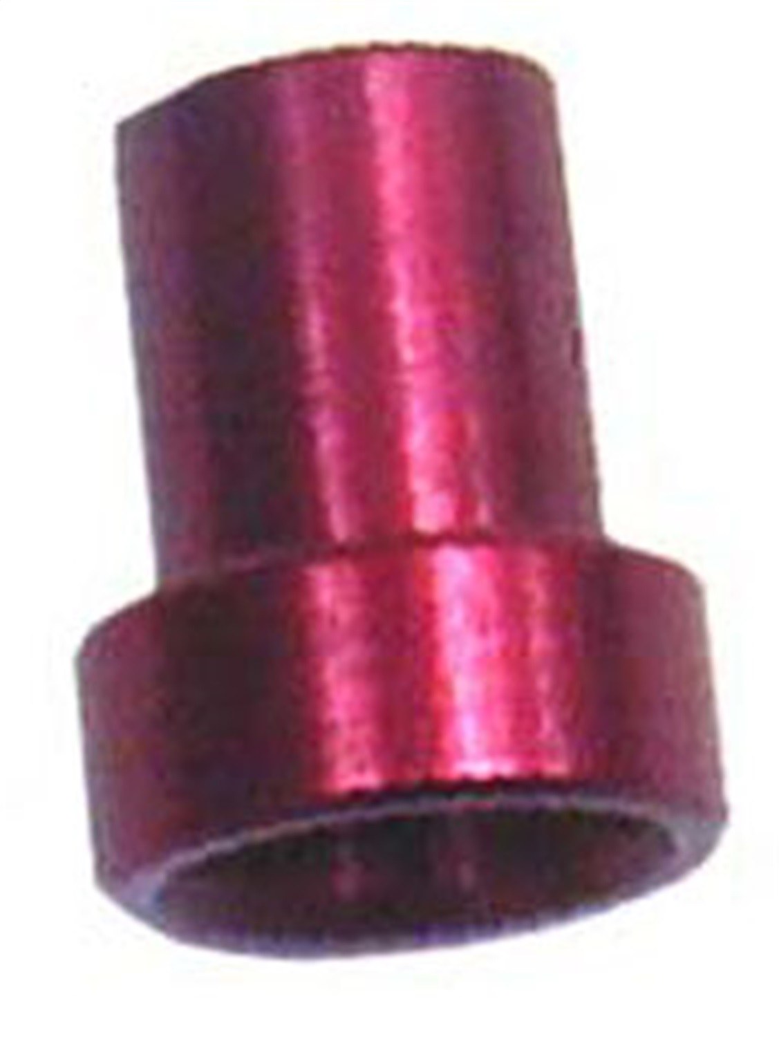 NOS 17601NOS Pipe Fitting Tube Sleeve