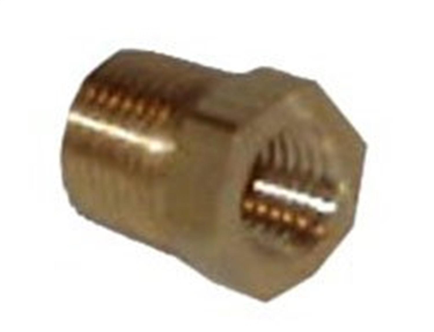 NOS 17948NOS Pipe Fitting Pipe Reducer Bushing