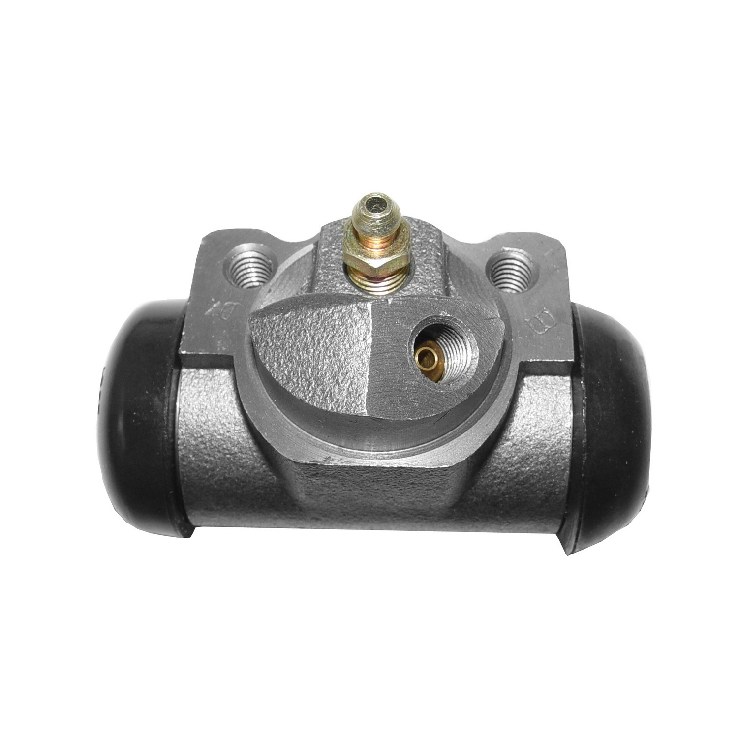 Omix-Ada 16723.09 Brake Wheel Cylinder