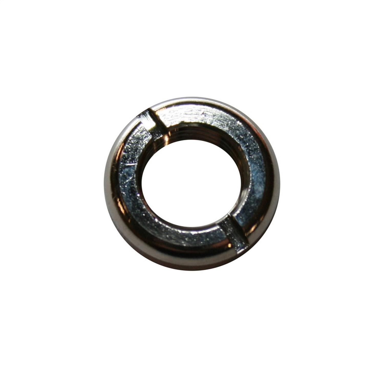 Omix-Ada 17234.11 Heater Switch Nut