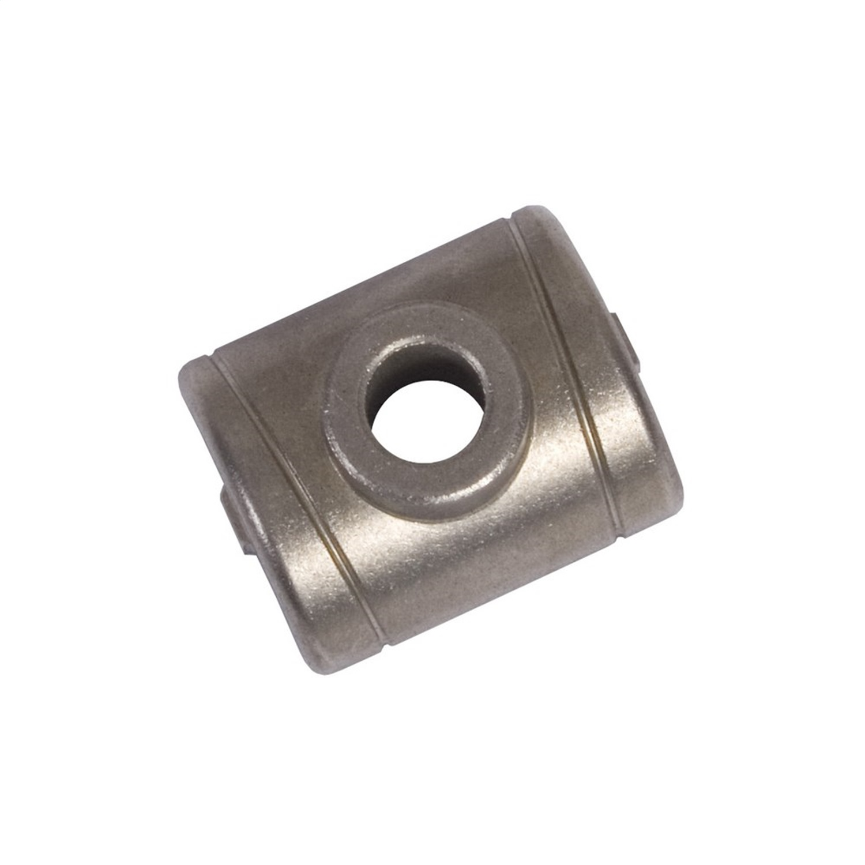 Omix-Ada 17408.10 Rocker Arm Pivot