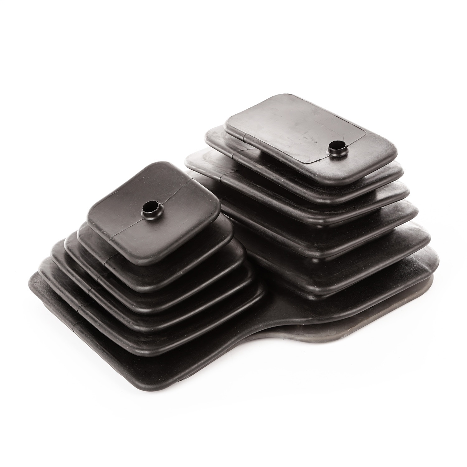 1 Pack Omix-ADA 18886.96 Outer Shift Boot