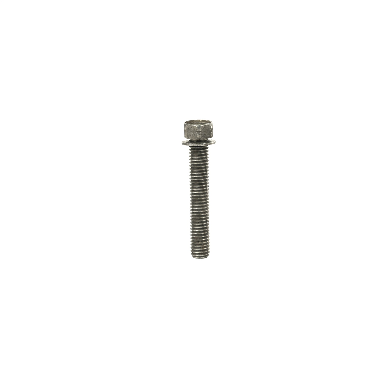 Omix-ADA 11840.04 Trim Panel Screw for Grand Cherokee//Wrangler