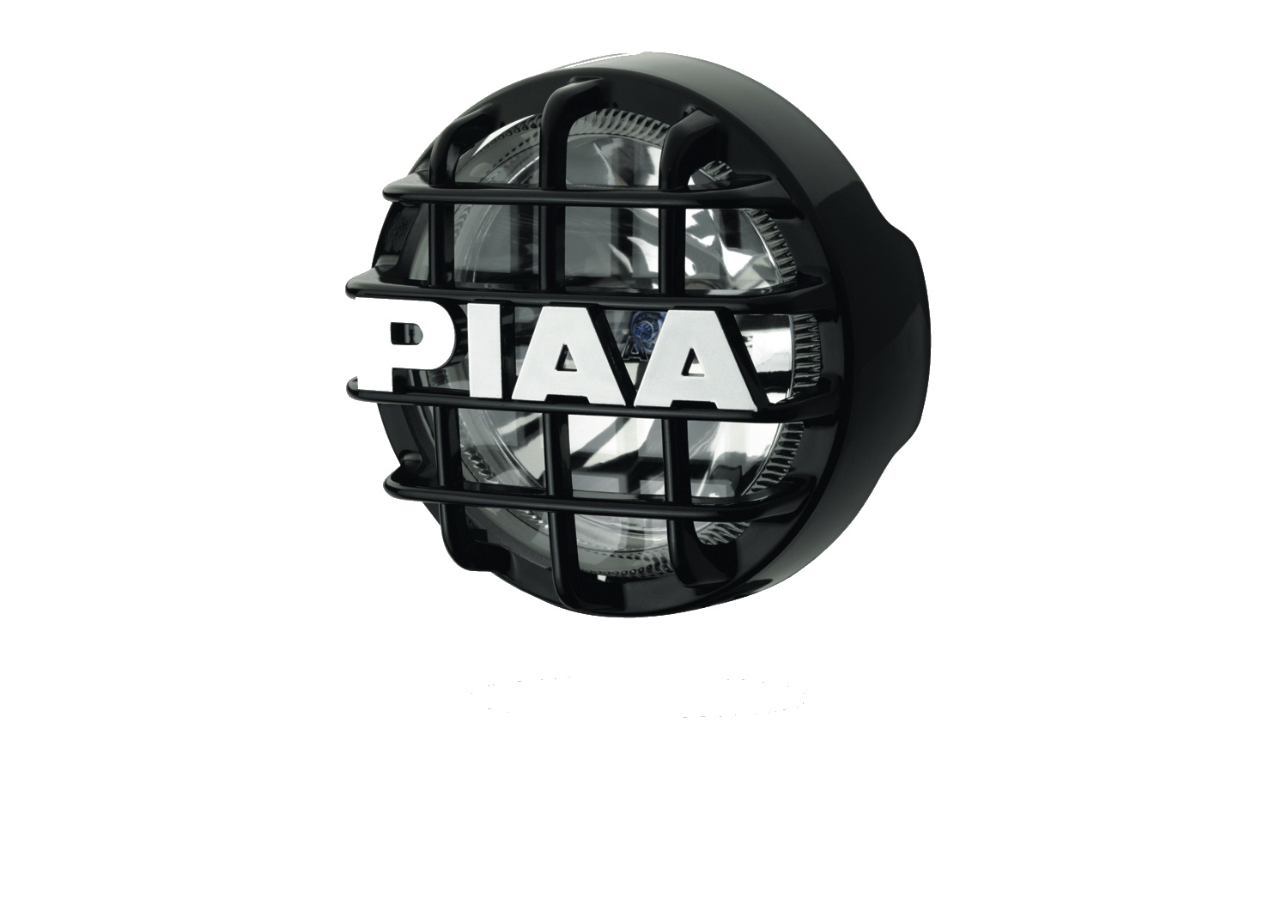 Piaa 1100 Wiring Diagram Lamp 510 Harness Solutions 05192 Series Smr Xtreme White Plus Driving Kit Light