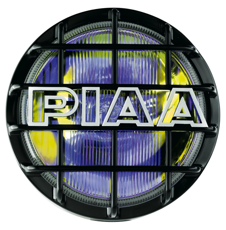 PIAA 05291 520 Series ION Fog Lamp Kit