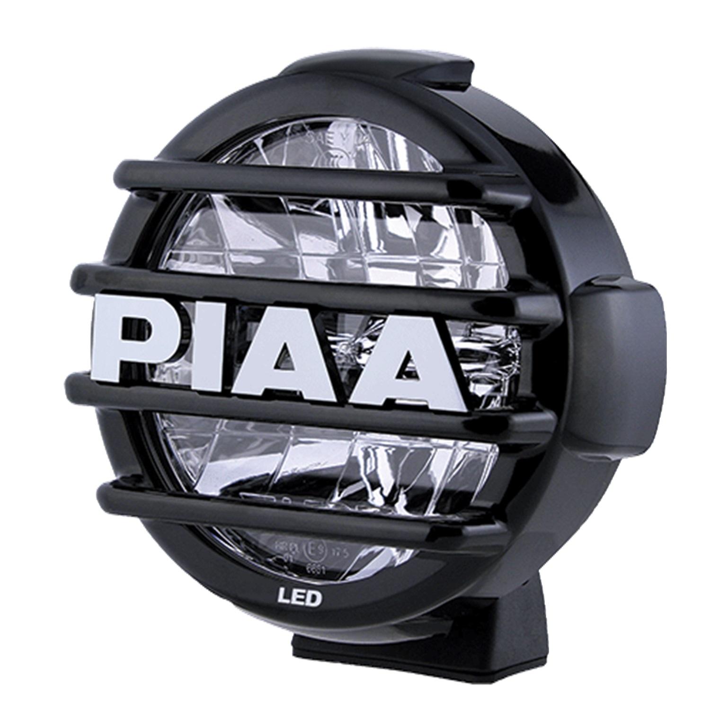 PIAA 73572 LP570 Series LED Driving Lamp Kit