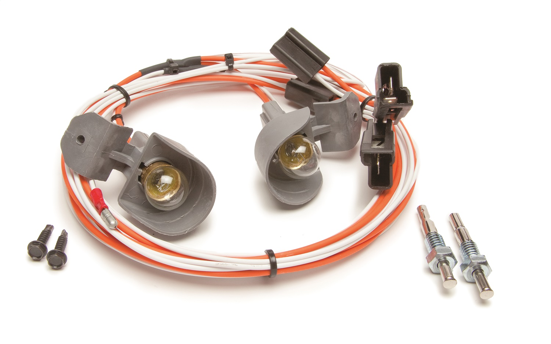Painless Wiring 30708 Courtesy Light Kit