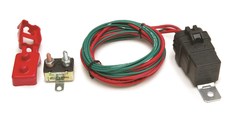 Painless Wiring 30717 Manifold Heater Relay Ebay Cj7 Harness