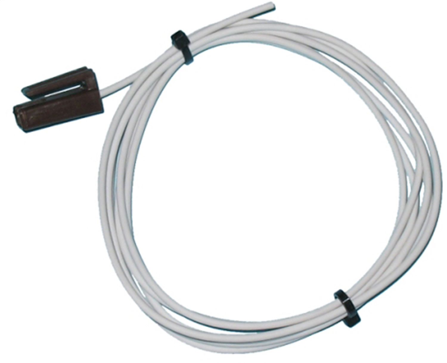 Painless Wiring 30813 Tachometer Pigtail