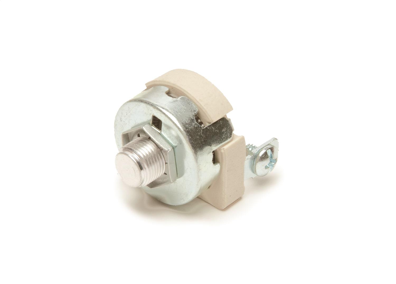Painless Wiring 40027 Ceramic Voltage Reducer