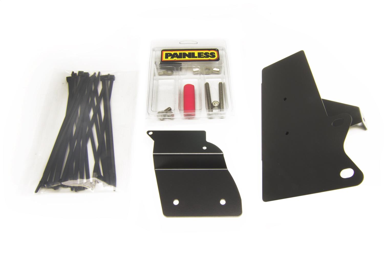 Painless 57200 Trail Rocker/Genesis Adapter Bracket