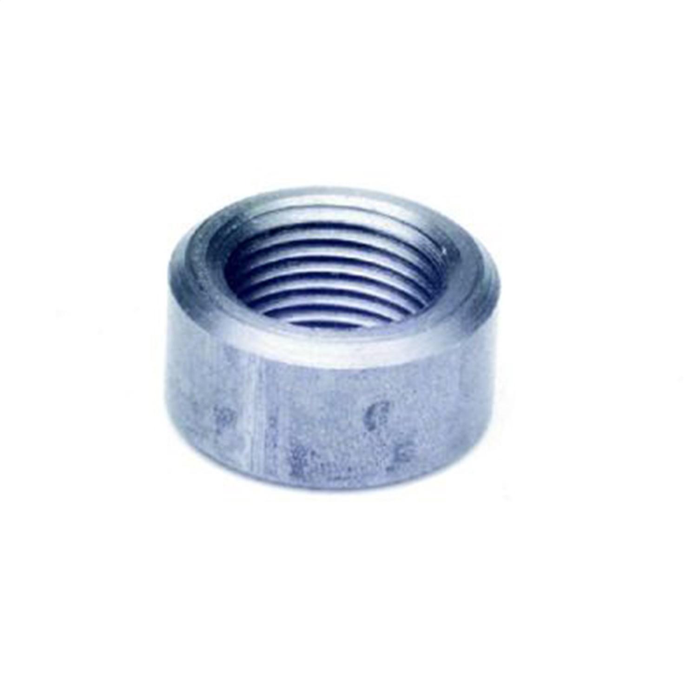 Painless Wiring 60406 Oxygen Sensor Bung