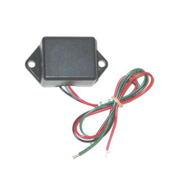 Painless Wiring 64023 Vats Module