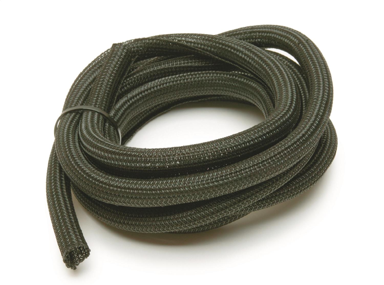 Outstanding Painless Wiring 70902 Powerbraid Split Braided Wire Loom Wrap 1 2 Wiring Cloud Mangdienstapotheekhoekschewaardnl