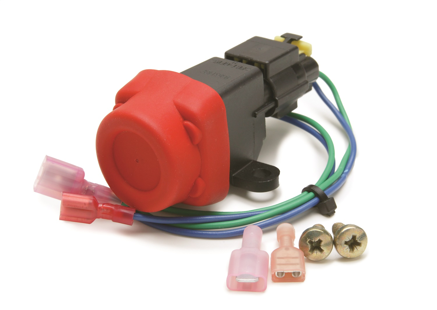 Painless Wiring 80160 Rollover Safety Switch