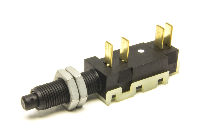 Painless Wiring 80176 Brake Switch