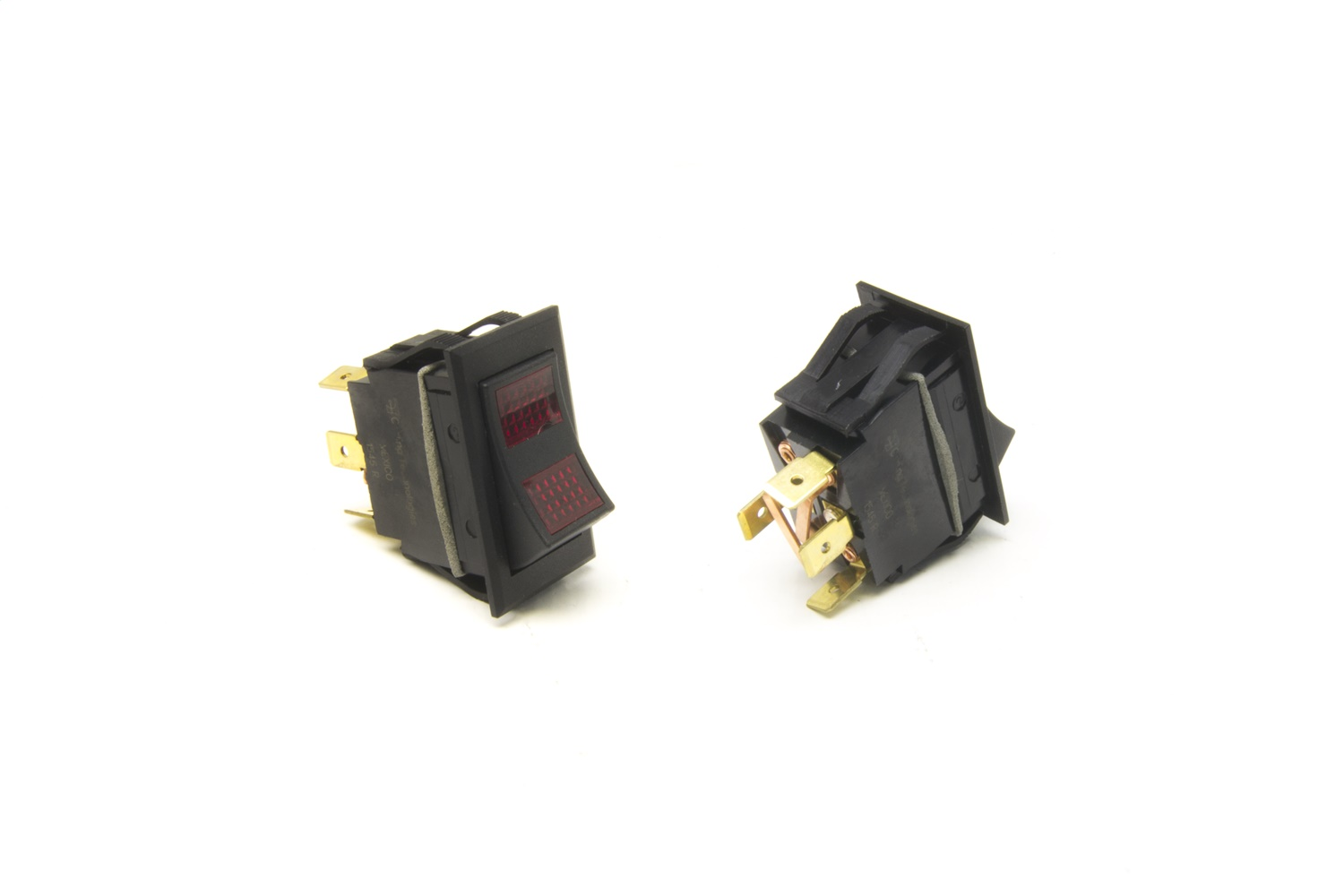 Painless Wiring 80403 Rocker Switch