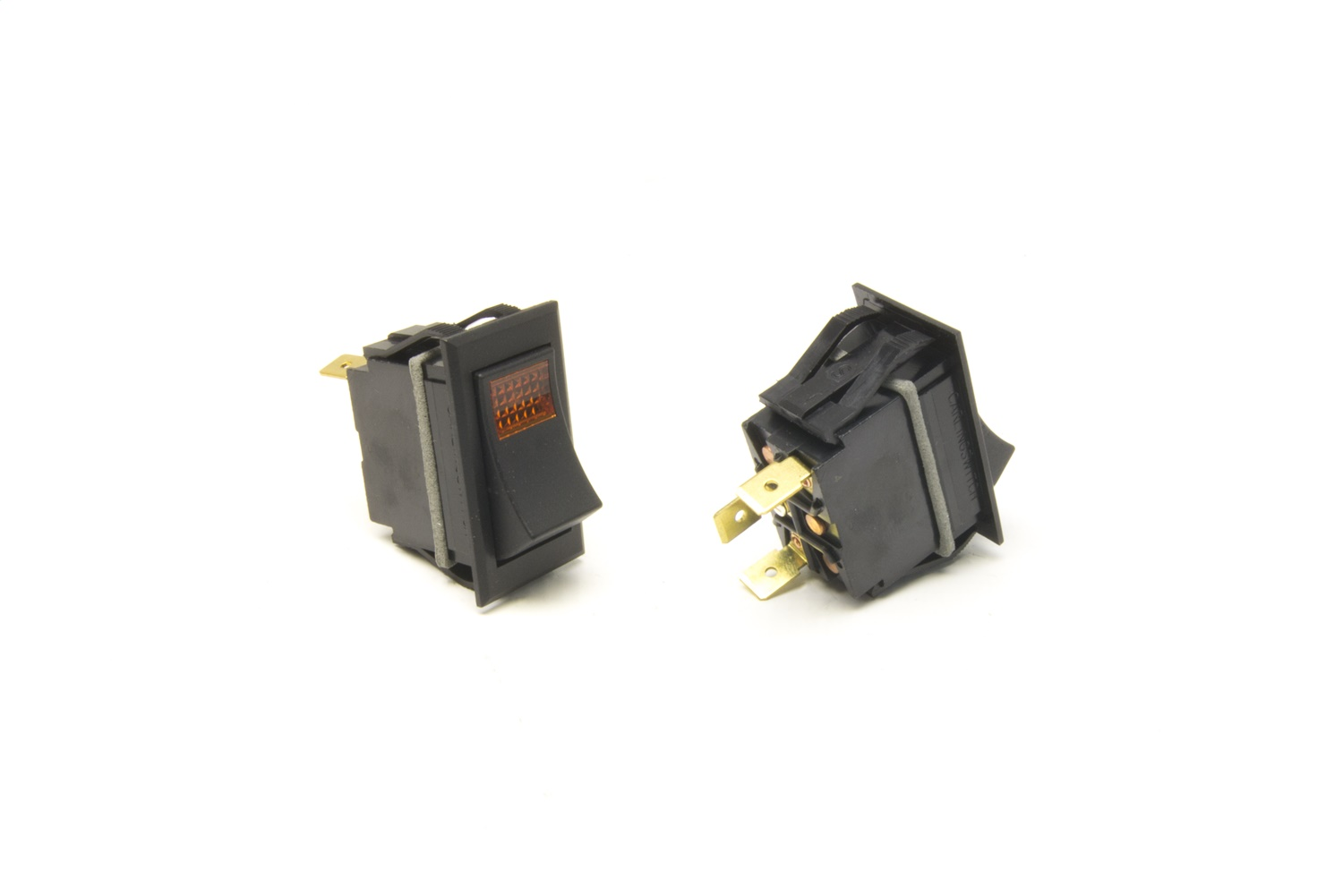 Painless Wiring 80404 Rocker Switch