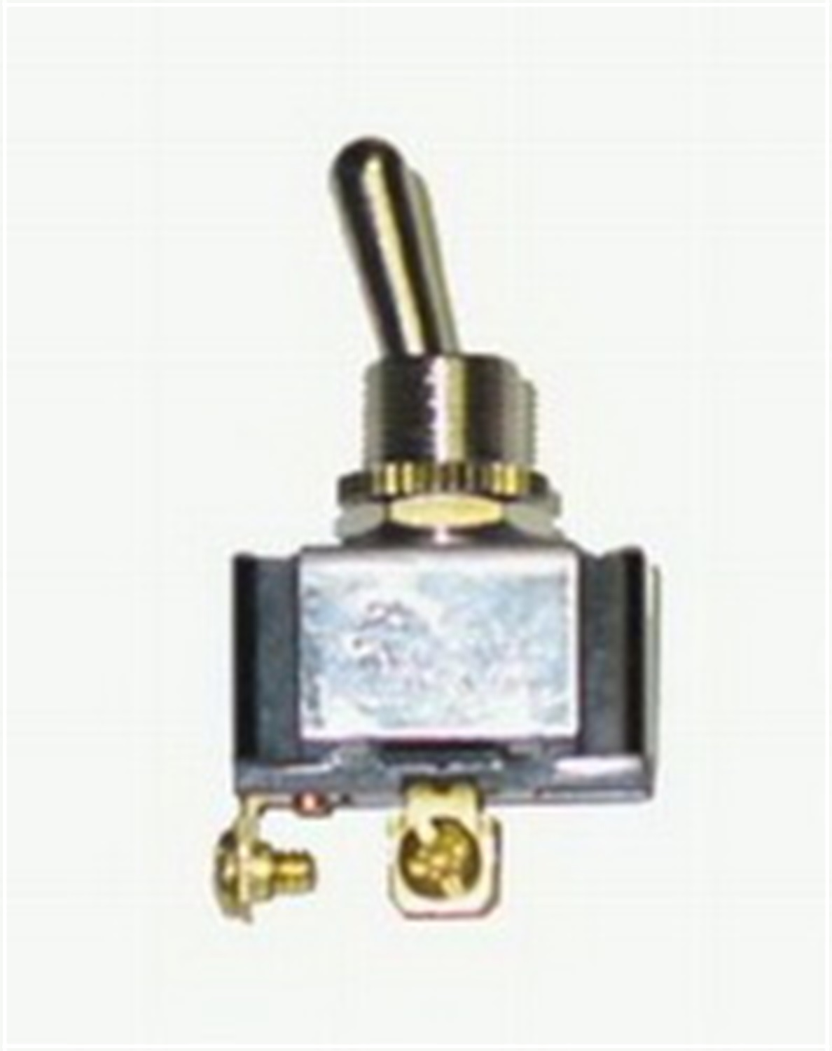 Painless Wiring 80501 Heavy Duty Toggle Switch