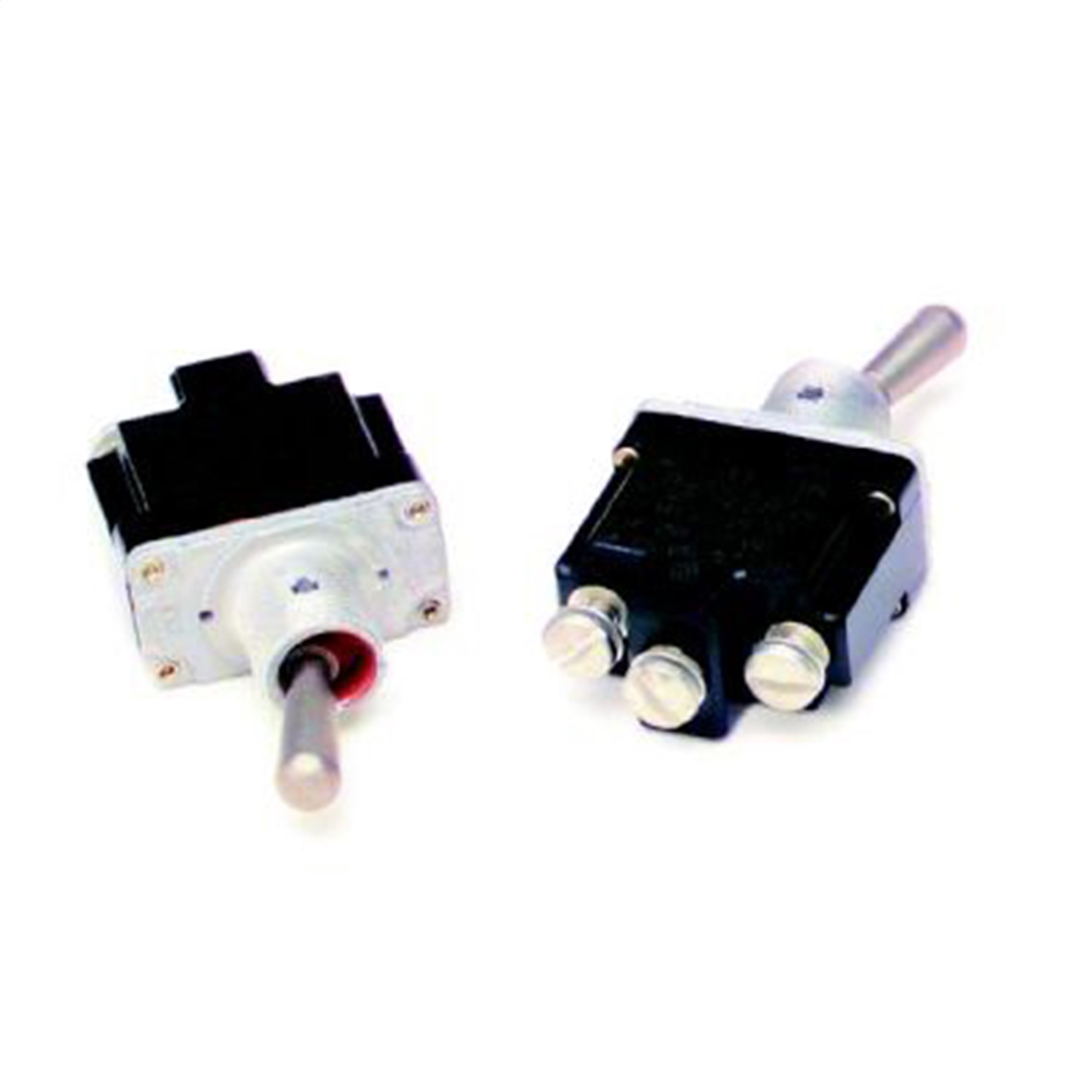 Painless Wiring 80510 Military Spec Toggle Switch