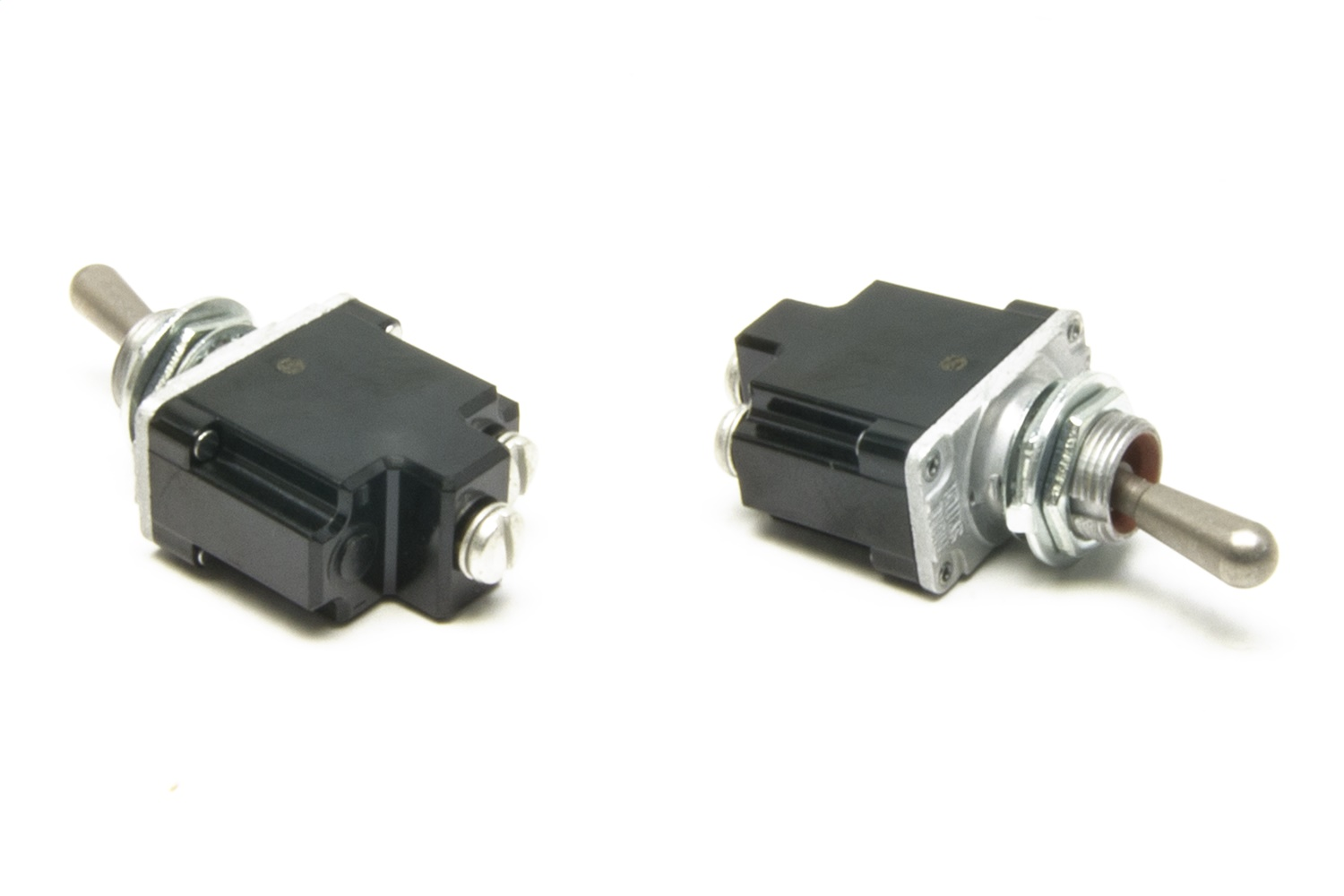 Painless Wiring 80511 Military Spec Toggle Switch