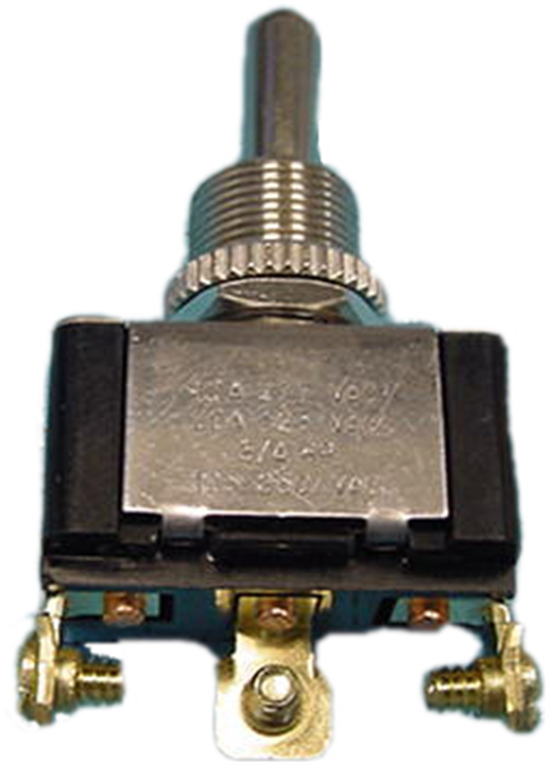 Painless Wiring 80512 Heavy Duty Toggle Switch