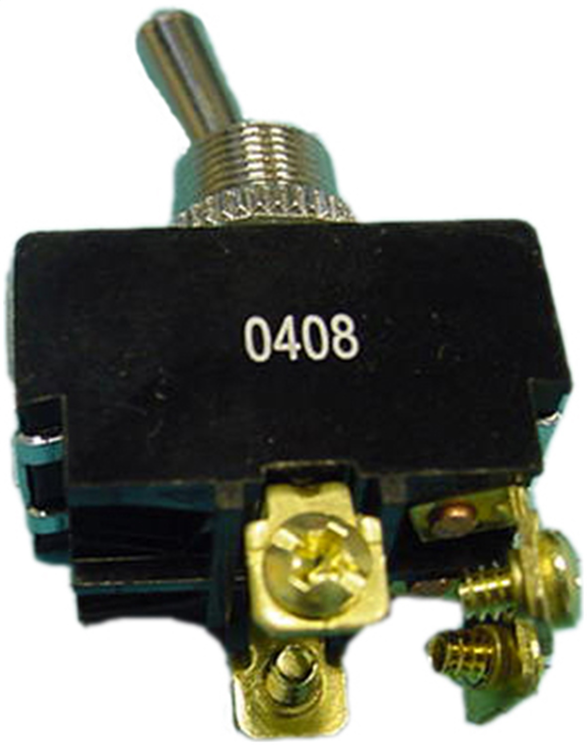 Painless Wiring 80513 Heavy Duty Toggle Switch