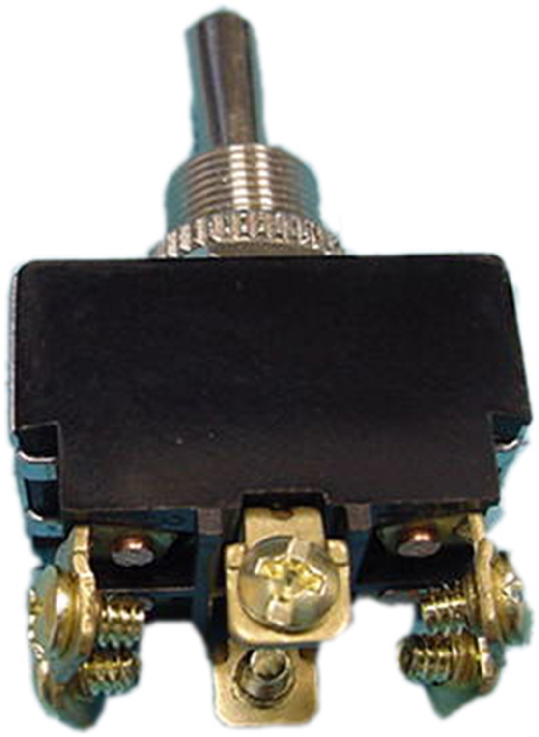 Painless Wiring 80514 Heavy Duty Toggle Switch