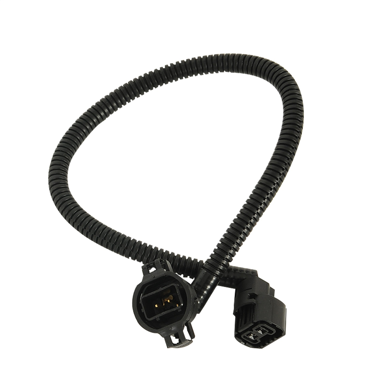 Paramount Automotive 51-0702 Fog Light Extension Harness Fits Wrangler (JK)