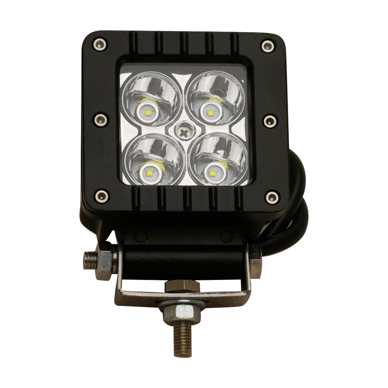 Paramount Automotive 71-9908 LED Replacement Light
