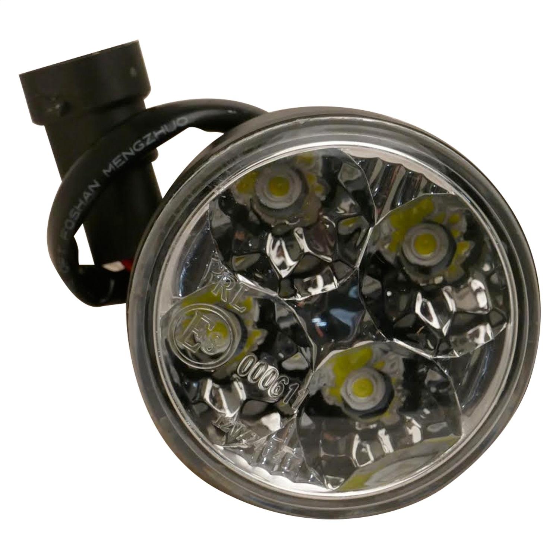 Paramount Automotive 71-9958 LED Replacement Light