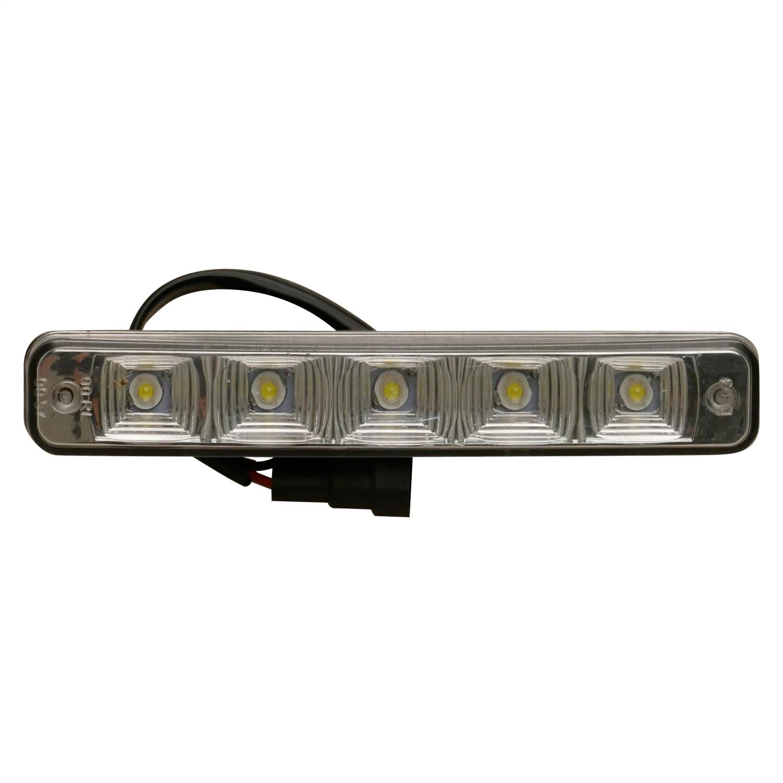 Paramount Automotive 71-9959 LED Replacement Light