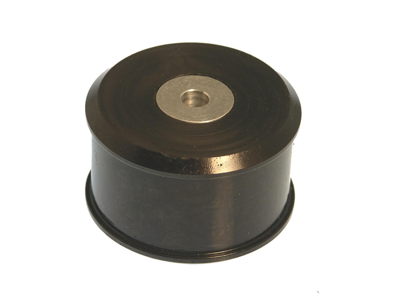 Prothane 14-504-BL Motor Mount Insert Fits 02-06 Sentra