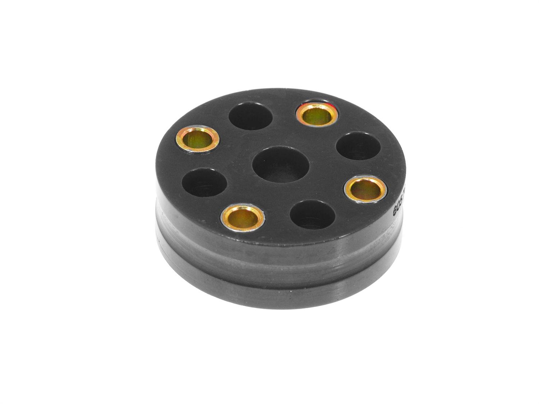 Prothane 14-701-BL Steering Coupler Kit Fits 70-78 240Z 260Z 280Z